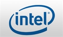 Dell Vostro 430 Desktop - Next-Generation Intel®  Technology