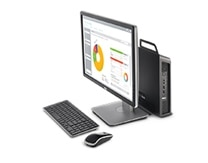 Dell OptiPlex Micro All-in-One Mount