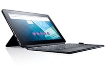 Dell Latitude 11 Slim Keyboard