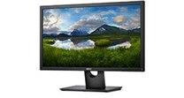 Dell 23 Monitor |E2318HN
