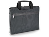 Dell Slipcase — 38.1cm (15)