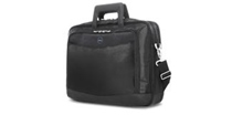Bolsa de transporte executiva Dell Professional para notebook empresarial