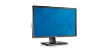 Monitor Dell UltraSharp U2312HM