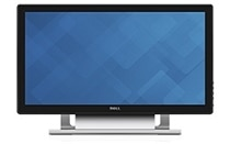 Dell 22 Touch Monitor - S2240T