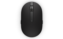 Vostro 3262 Small Desktop - Dell Wireless Mouse- WM326