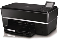 Dell P703W Inkjet Printer