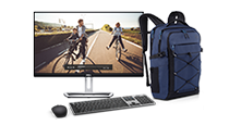 Monitors & PC Accessories