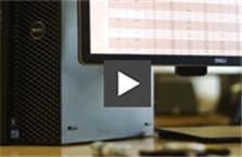 Precision workstations power design driven innovation.