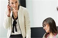 Mayor productividad y agilidad comercial con workstations virtuales (En Inglés)