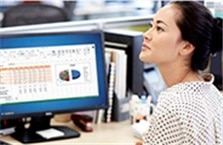 Sing Tao News Corporation improves efficiency and security with the Dell VDI solution