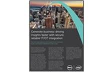 Edge Gateway brochure