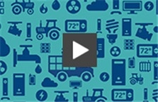 Video: Drive Better IoT Insights with Edge and Core Analytics