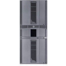 Dell PowerVault ML6030 Tape Library