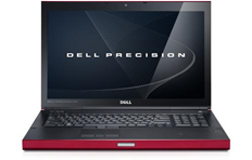 precision m6700 workstation