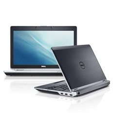 Latitide Laptops