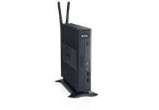 Wyse 7000 Series Z90D7 Thin Client