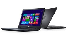 Latitude Laptops