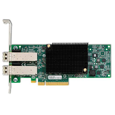 Emulex Networking Cards