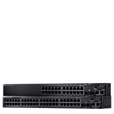 Power-over-Ethernet-switches