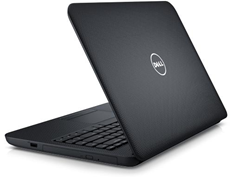 Inspiron 14 Laptop