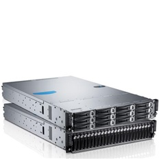 PowerEdge-Cloud-Servers