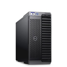 Dell PowerEdge VRTX server