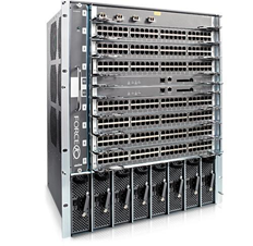 Dell Networking C-Series Networking switches