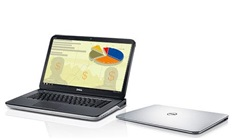 latitude 15 laptop