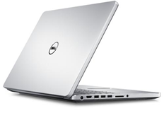 Inspiron 17 Notebook
