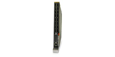 Infiniband blade switches