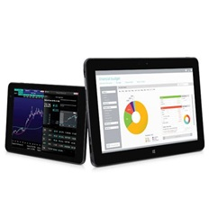 dell tablets and mobile devices