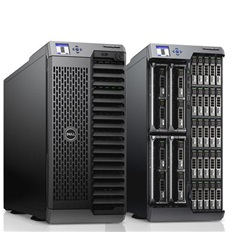 poweredge server
