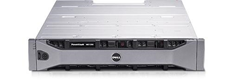 Dell EMC Storage Server JBOD Expansion