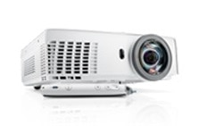 Dell Interactive Projector