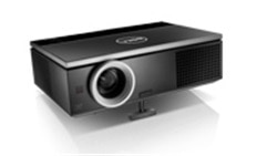 Dell Network Projector