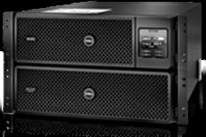ИБП Dell Smart-UPS