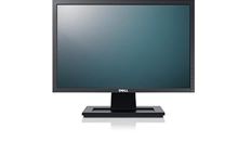 Dell E Series E1911 19 inch W Monitor