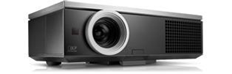 Dell 7700 Full HD Projector