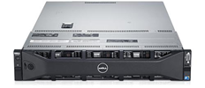 Dell DR4100 Disk Backup Appliance