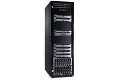 Active System 1000 Converged Infrastructure Solution