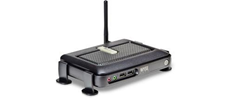 Wyse C Class thin client