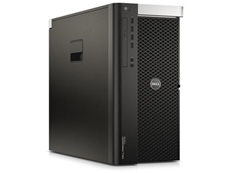 Precision T7610 Workstation