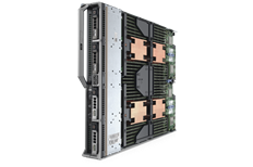 PowerEdge M820 Blade Server