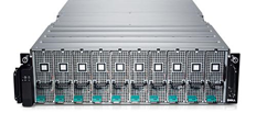 PowerEdge C410X PCIe Expansion Chassis