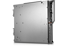 PowerEdge M805 Blade Server