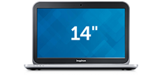 Ordinateur portable Inspiron 14z 5423