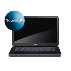 Ordinateur portable Inspiron 15 N5050
