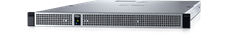PowerEdge C4130 Server Rack