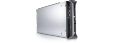 Serveur lame Dell PowerEdge M605