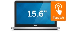 Inspiron 15 7000 Series Laptop